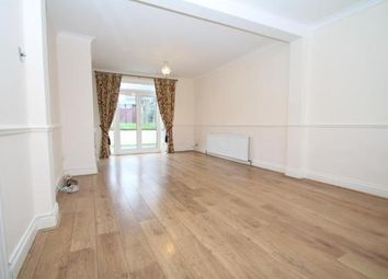 Thumbnail 3 bed property to rent in Clarendon Way, Orpington