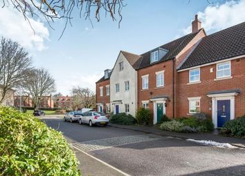 Thumbnail 3 bedroom terraced house for sale in Norwich, Norfolk, Norwich