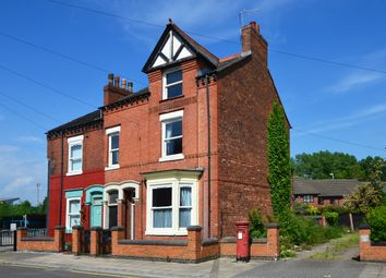 Thumbnail Room to rent in Ivy House Road, Stoke-On-Trent