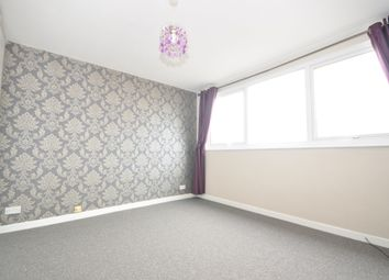 Thumbnail 2 bed maisonette to rent in Menthone Place, Hornchurch