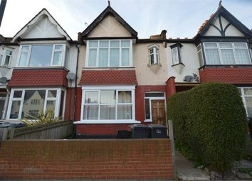 Thumbnail 2 bedroom flat for sale in Lower Addiscombe Road, Addiscombe, Croydon