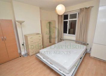 Thumbnail 2 bed flat to rent in Eastern Avenue, Ilford, Essex