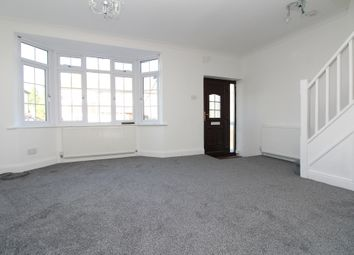 3 bed end terrace house to rent in Oakwood Close, Dartford DA1