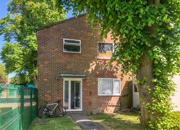 Thumbnail 3 bed detached house to rent in Woodside Avenue, Muswell Hill, London