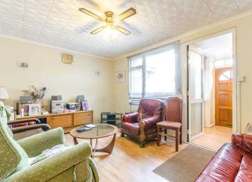 2 bed maisonette for sale in Nye Bevan Estate, Clapton E5