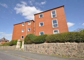 Thumbnail 2 bedroom flat to rent in Upper Chase Road, Malvern
