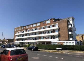 Thumbnail  Studio for sale in Northumberland Avenue, Cliftonville, Margate