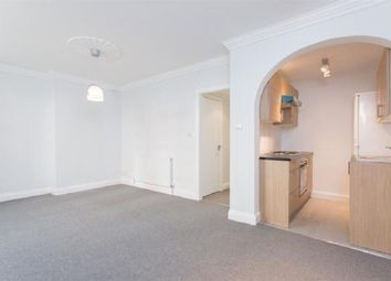 Thumbnail 2 bedroom flat to rent in Denning Road, Hampstead Village