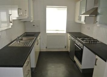 Thumbnail 3 bedroom town house to rent in Grenadier Drive, Liverpool