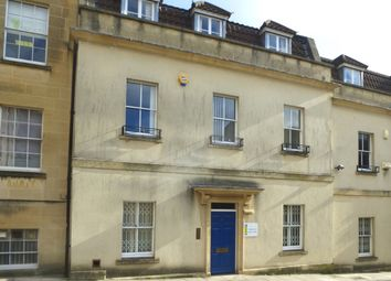Thumbnail Office to let in Palace Yard Mews, Bath