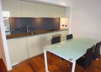 Thumbnail 2 bed flat to rent in St. Pauls Square, Sheffield
