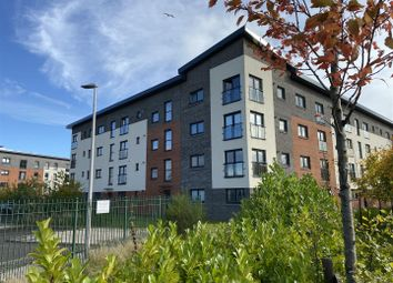 Thumbnail 2 bed property for sale in Mulberry Crescent, Renfrew