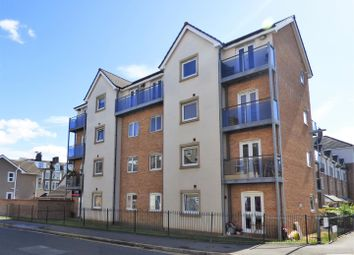 Thumbnail 2 bed flat for sale in Mears Beck Close, Heysham, Morecambe