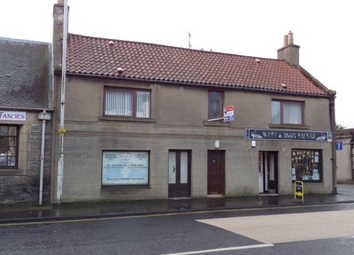 Thumbnail 2 bed flat to rent in High Street, Leslie, Fife 3Af