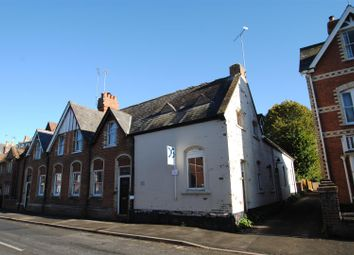 Thumbnail Land for sale in Newbury Street, Wantage