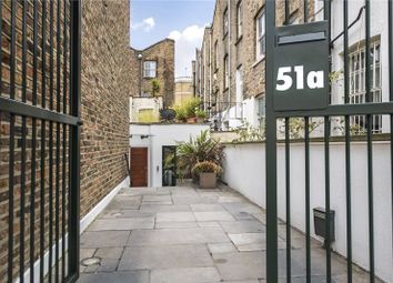 Thumbnail 2 bed property for sale in St. Michaels Street, Paddington, London