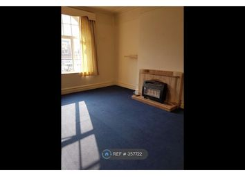Thumbnail 4 bed flat to rent in Cavendish Street, Keighley