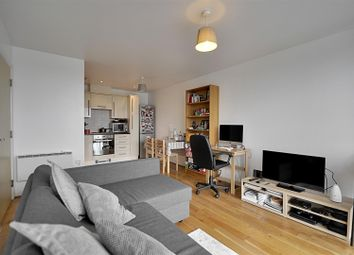 Thumbnail 1 bed flat to rent in Blenheim Centre, Prince Regent Road, Hounslow