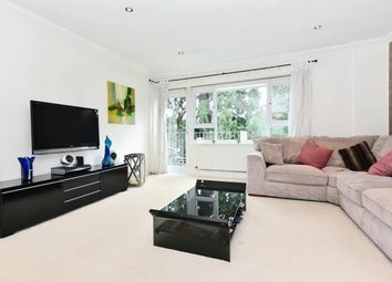 Thumbnail 3 bed flat for sale in Boulters Gardens, Maidenhead
