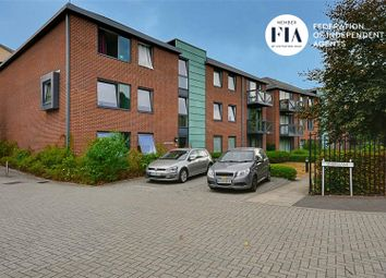 1 bed flat for sale in Keylands House, Union Lane, Isleworth TW7
