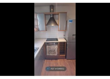 Thumbnail Room to rent in Sutton, Sutton