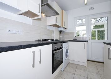 Thumbnail 3 bed semi-detached house to rent in Collinwood Road, Headington, Oxford