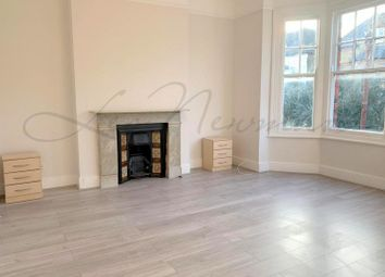 Thumbnail 3 bed maisonette to rent in Cromford Road, Wandsworth