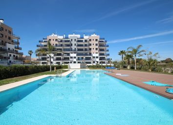 Thumbnail 2 bed apartment for sale in Mil Palmeras, Pilar De La Horadada, Spain