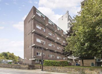 3 bed flat for sale in Prusom Street, London E1W