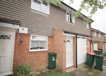 Thumbnail 1 bed property for sale in Hunter Road, Crawley
