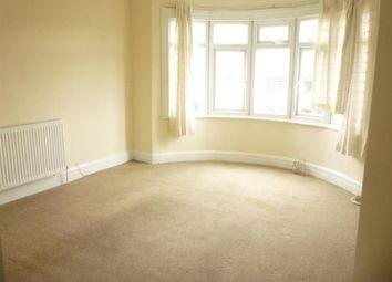 Thumbnail 1 bedroom flat to rent in York Road, New Barnet, Barnet