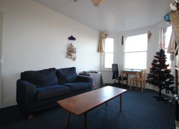 Thumbnail 1 bedroom flat to rent in Abingdon Road, Oxford