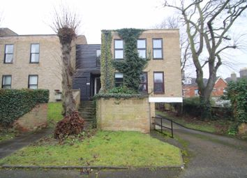 Thumbnail 1 bed flat to rent in Menai Court, Bowthorpe Close, Ipswich, Suffolk