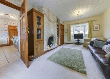 Thumbnail 3 bed town house for sale in Woodside Crescent, Newchurch, Rossendale