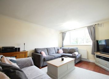 Thumbnail 2 bedroom flat to rent in Auckland Road, Crystal Palace