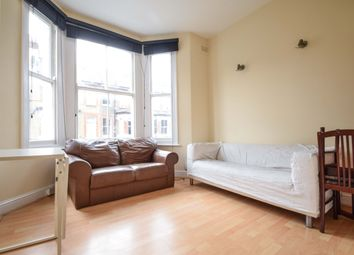 Thumbnail 2 bed flat to rent in Rita Road, Vauxhall
