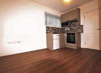 Thumbnail Studio to rent in Southend, Croydon