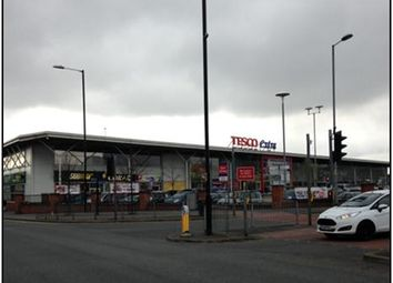 Thumbnail Retail premises to let in Gorton Retail, Garratt Way, Manchester