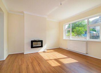 Thumbnail 3 bed property to rent in Kipling Gardens, Cefn Glas, Bridgend
