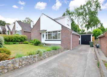 Thumbnail 3 bedroom detached bungalow for sale in Newtake Rise, Newton Abbot, Devon