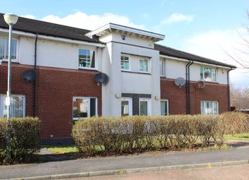Thumbnail 3 bed property for sale in Strathblane Gardens, Anniesland