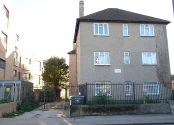2 bed flat for sale in Western Road, Southall UB2