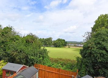 Thumbnail 4 bed terraced house for sale in Hilltop View, Yateley