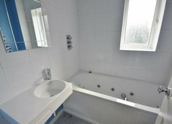 Thumbnail 1 bedroom end terrace house to rent in Copperfields, Luton