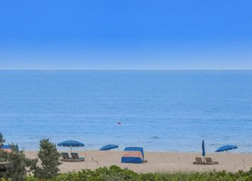 Thumbnail 2 bed property for sale in Singer Island, Singer Island, Florida, United States Of America