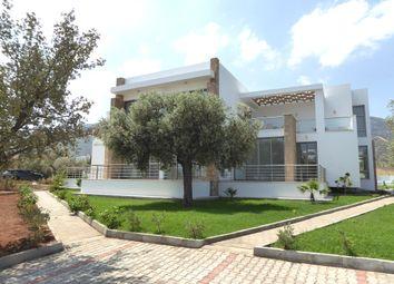 Thumbnail 1 bed duplex for sale in Zeytinlik, Kyrenia, Northern Cyprus