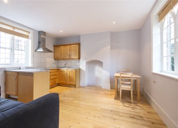 Thumbnail 1 bed terraced house to rent in St. Georges Cottages, Glasshill Street, London