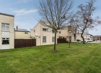 3 bed detached house for sale in Westmorland Rise, Peterlee, Durham SR8