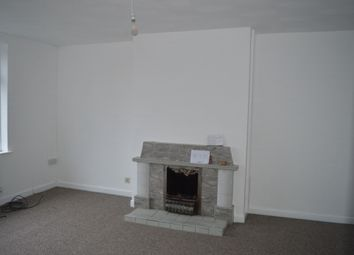 Thumbnail 3 bedroom terraced house to rent in Copley Close, Bishopston, Swansea