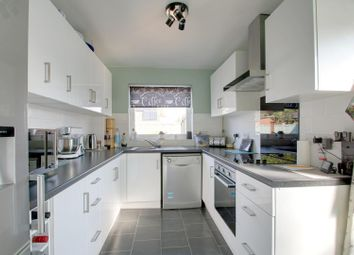 3 bed property for sale in Munnings Drive, Clacton-On-Sea CO16